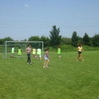 2010-06-26_-_Sommerfest-0025