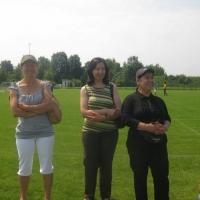 2010-06-26_-_Sommerfest-0028