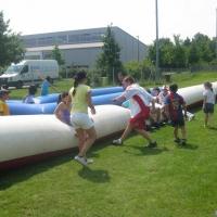 2010-06-26_-_Sommerfest-0031