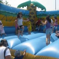 2010-06-26_-_Sommerfest-0037