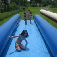 2010-06-26_-_Sommerfest-0059