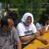 2010-06-26_-_Sommerfest-0066