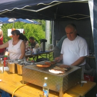 2010-06-26_-_Sommerfest-0095