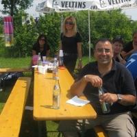 2010-06-26_-_Sommerfest-0101