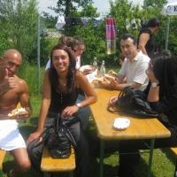 2010-06-26_-_Sommerfest-0102