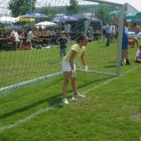 2010-06-26_-_Sommerfest-0104