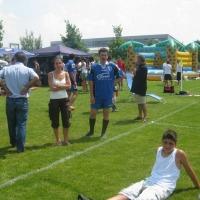 2010-06-26_-_Sommerfest-0108