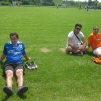 2010-06-26_-_Sommerfest-0111