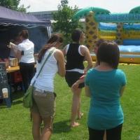 2010-06-26_-_Sommerfest-0113