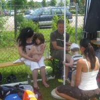 2010-06-26_-_Sommerfest-0114