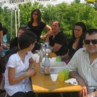 2010-06-26_-_Sommerfest-0116