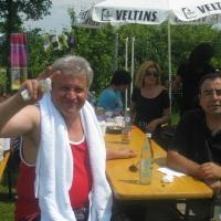 2010-06-26_-_Sommerfest-0117