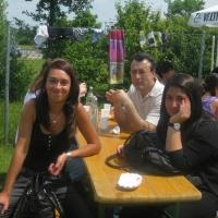 2010-06-26_-_Sommerfest-0118