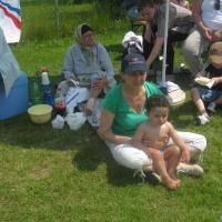 2010-06-26_-_Sommerfest-0119