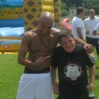 2010-06-26_-_Sommerfest-0122