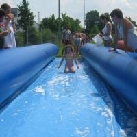 2010-06-26_-_Sommerfest-0131
