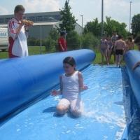 2010-06-26_-_Sommerfest-0137