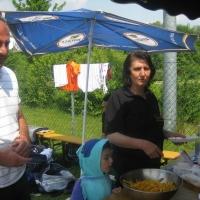 2010-06-26_-_Sommerfest-0140