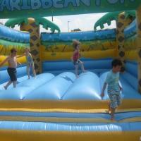 2010-06-26_-_Sommerfest-0146