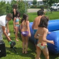 2010-06-26_-_Sommerfest-0147