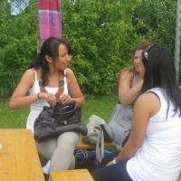 2010-06-26_-_Sommerfest-0159