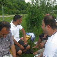 2010-06-26_-_Sommerfest-0160
