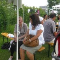 2010-06-26_-_Sommerfest-0161