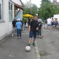 2010-06-27_-_Grillfest-0003