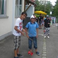 2010-06-27_-_Grillfest-0004