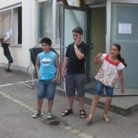 2010-06-27_-_Grillfest-0007