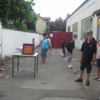 2010-06-27_-_Grillfest-0009