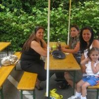 2010-06-27_-_Grillfest-0014