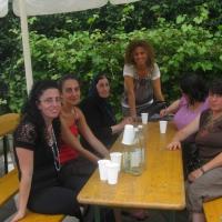 2010-06-27_-_Grillfest-0015
