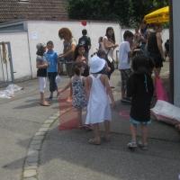 2010-06-27_-_Grillfest-0020