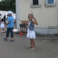 2010-06-27_-_Grillfest-0023