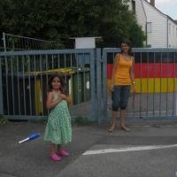 2010-06-27_-_Grillfest-0024