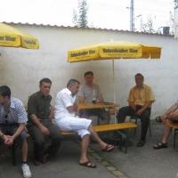 2010-06-27_-_Grillfest-0025