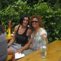 2010-06-27_-_Grillfest-0026
