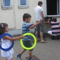 2010-06-27_-_Grillfest-0029