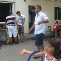 2010-06-27_-_Grillfest-0032