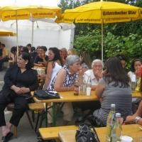 2010-06-27_-_Grillfest-0039