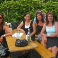 2010-06-27_-_Grillfest-0040