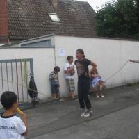 2010-06-27_-_Grillfest-0042