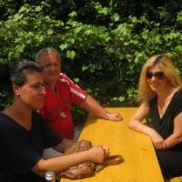 2010-06-27_-_Grillfest-0044