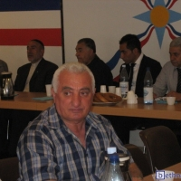 2010-07-11_-_Trauerfeier_Assyriskaspieler-0001