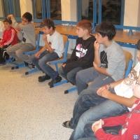 2010-09-17_-_Camp_Nabu-0005