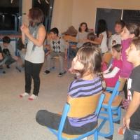 2010-09-17_-_Camp_Nabu-0012