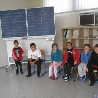 2010-09-17_-_Camp_Nabu-0040