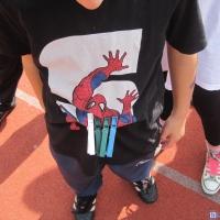 2010-09-17_-_Camp_Nabu-0048