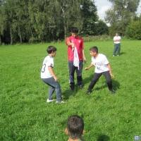 2010-09-17_-_Camp_Nabu-0055
